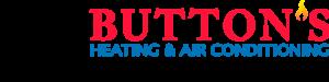 Buttons Logo